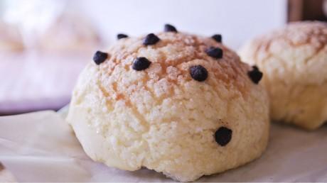 手作りパンの店 パネス