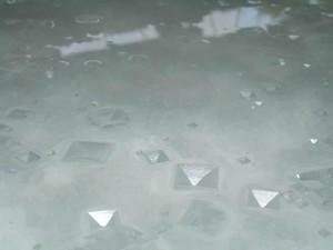 フレーク塩1