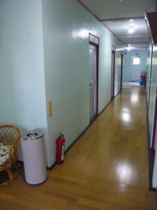 民宿さんぺい荘3